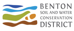 Benton Soil and Water Conservation District