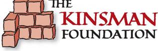 Kinsman Foundation