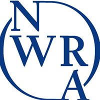 National Wildlife Rehabilitators Association (NWR)