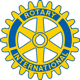 Rotary Club of Corvallis After 5