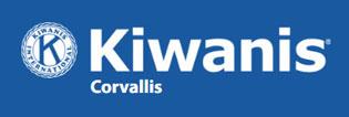 Kiwanis Club of Corvallis