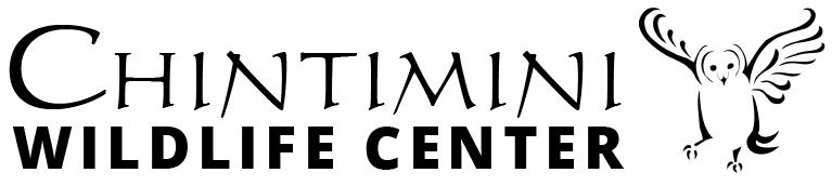 Chintimini Wildlife Center